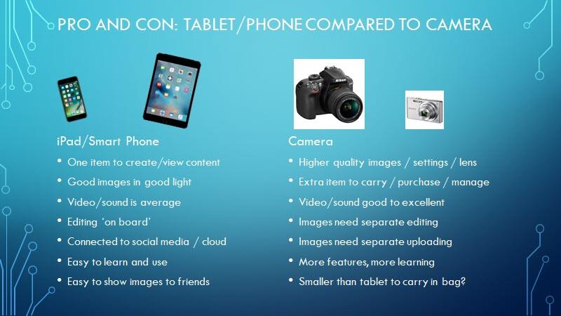 CompareCameras.jpg