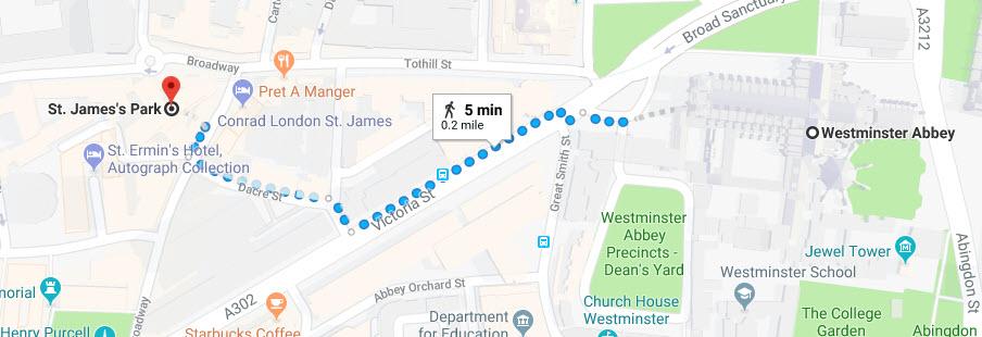 Walk_London.jpg