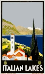 Vintage-Travel-Poster-Italian-Lakes.png