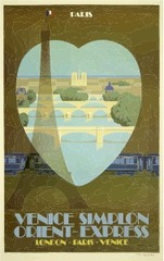 Vintage-Travel-Poster-Paris-France-Orient-Express.png