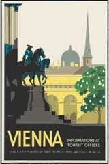 Vintage-Travel-Poster-Vienna.png