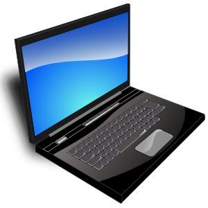 metalmarious-Laptop.png